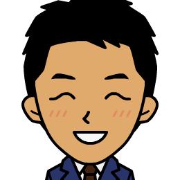 プログラマー  伊藤